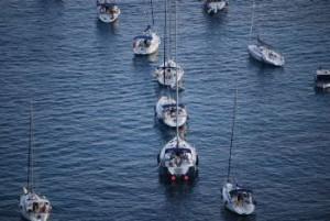 Croatian Yachts